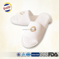 2016 Hot Sale Disposable Cheap Hotel Slippers