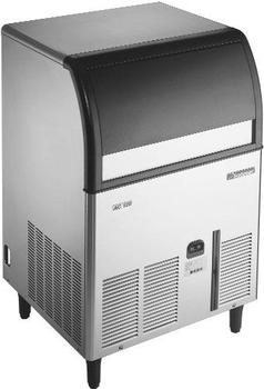 Scotsman Ice Cubes Machine AC 126 AS