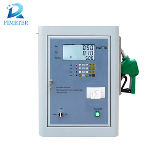 factory price cost of fuel dispenser in kenya