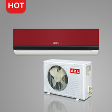 air condition, Factory direct sell 2.5 ton split room air conditioner with remote control