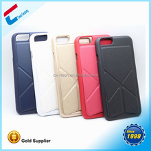 New Arrival Factory OEM ODM case for samsung galaxy gio