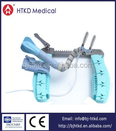 Disposable Cardiology Stabilizer Cardio Surgery for Coronary Artery