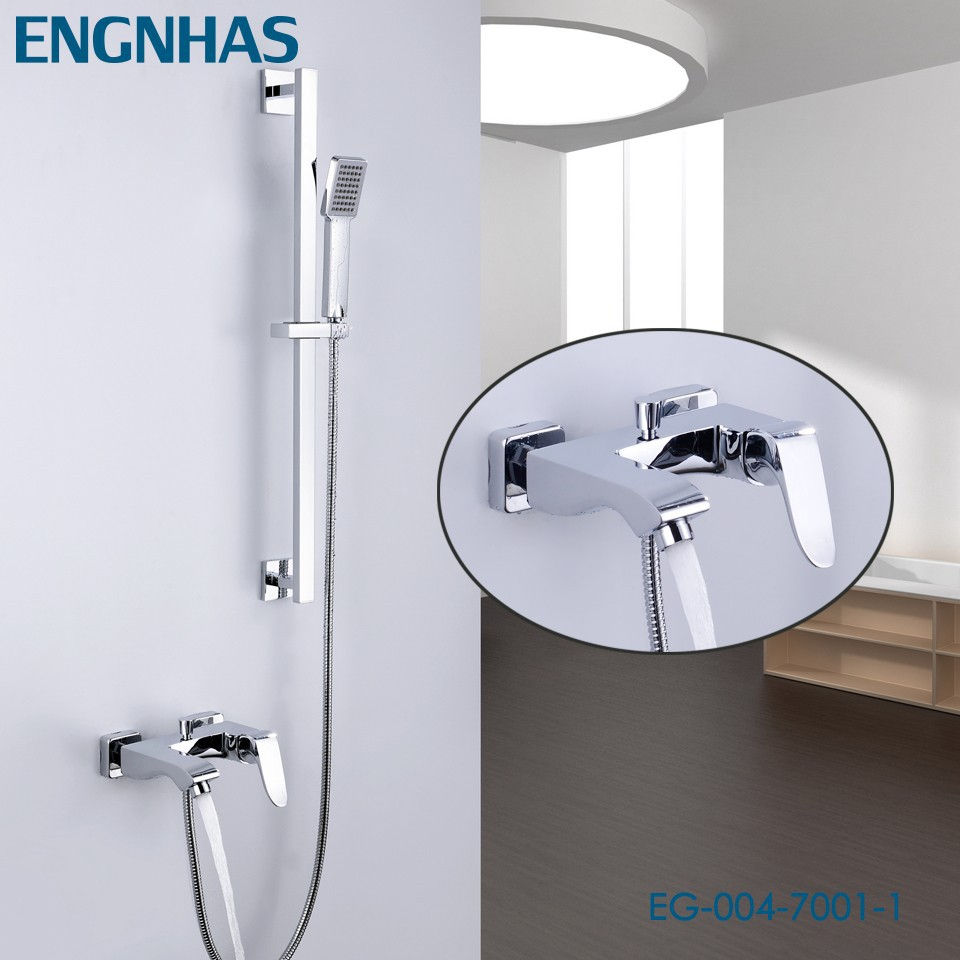 spray deck mounted bathtub faucet aerators buy bathtub faucet