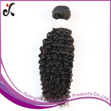 Good Prices brazilian human kinky curly hair, sew in human hair weave ombre hair, most popularhair extension