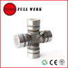 Transit GMB GUT-17 Spicer 5-1511X Precision 389 GMB GUT-20 universal joint cross ball