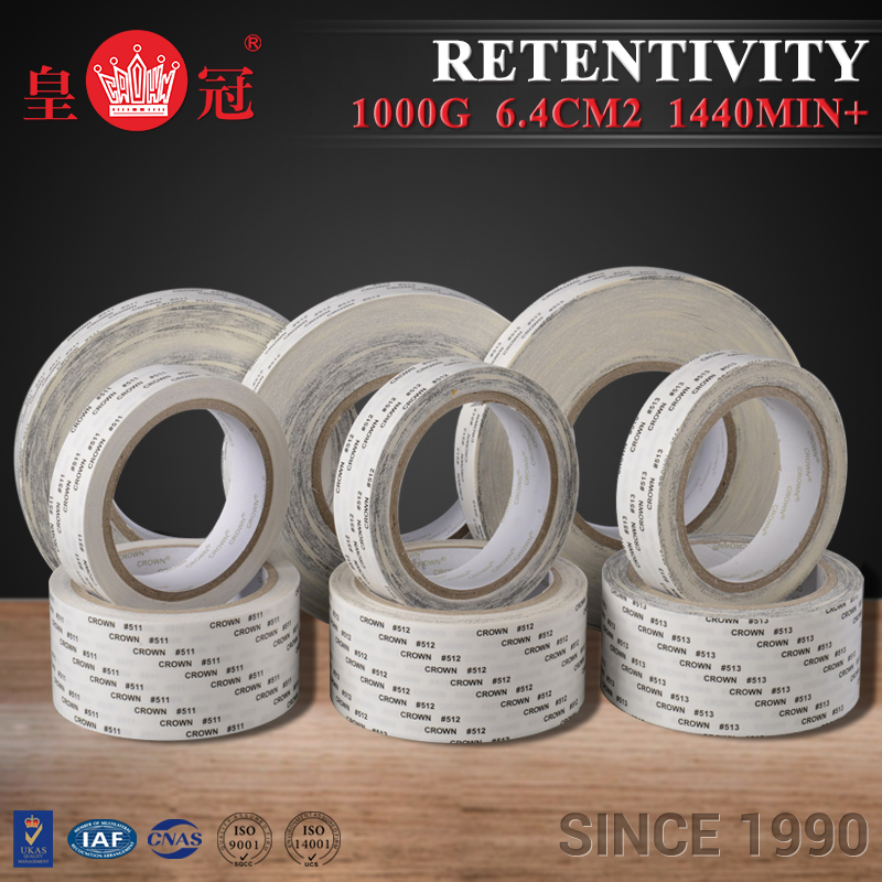 General merchandise retailers Cotton adhesive tape raw materials
