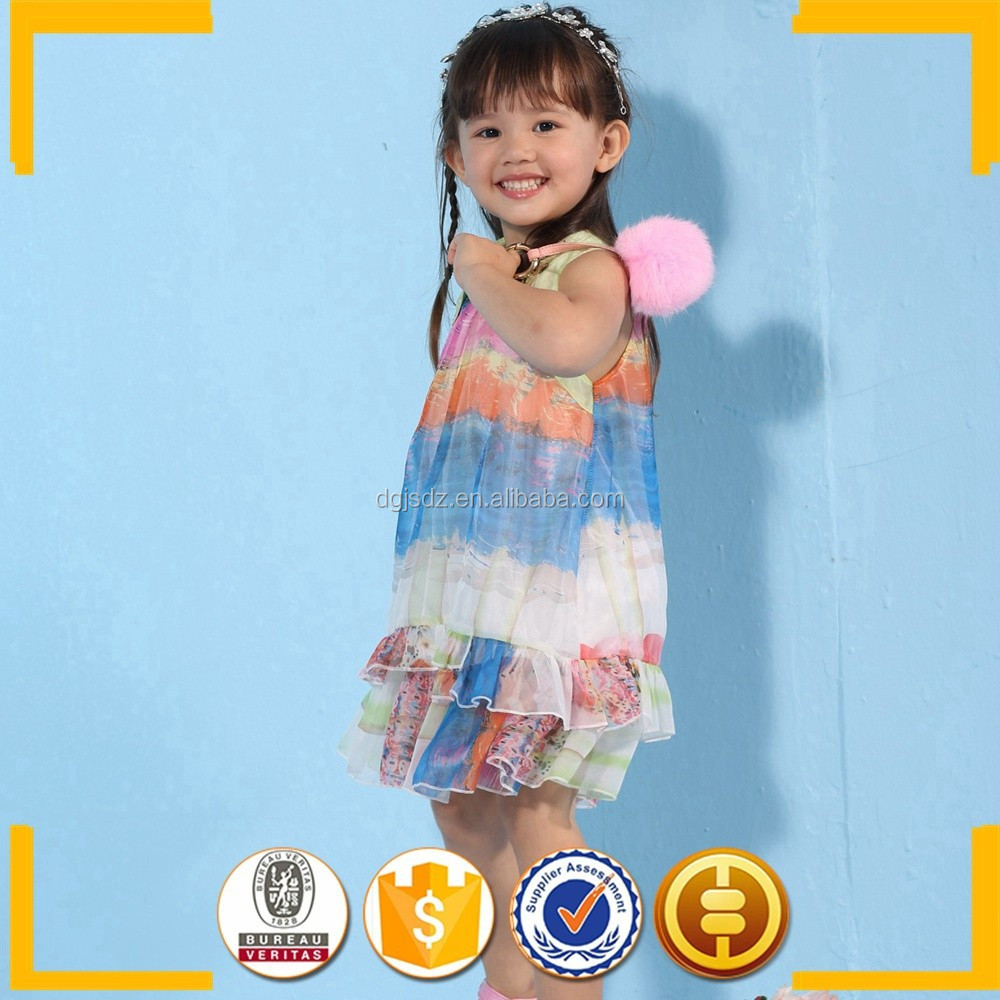 Malaysia baby & children clothes online shop selling princess gowns, dresses, baby clothes/ baju bayi/ baju baby, children outfits, rompers, shirts and pants.