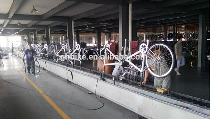 20''-24'' chopper bike,susp.fork,high quality chopper bicycle