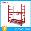 /product-detail/stackable-transportation-and-storage-tire-pallet-rack-60454590596.html