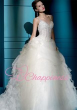 wedding dress wedding dresses imported from china pink and white wedding dresses