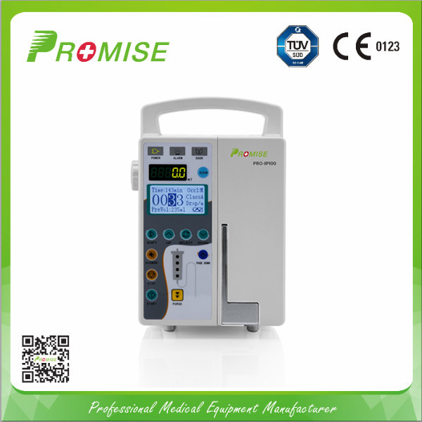 New Unique Product Ideas Medical Infusion Pump