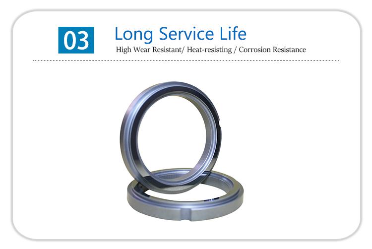 Лидер продаж оптовая продажа пользовательские силиконовые уплотнительное кольцо