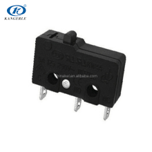 Good Price Inching 20A Micro Switch