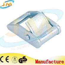 Cam Locking Buckle for webbing strap