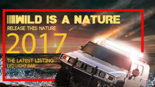5D 22 Inch 200W Curved LED Light Bar for Work Indicators Driving Offroad Boat Car Tractor Truck 4x4 SUV ATV 12V 24v