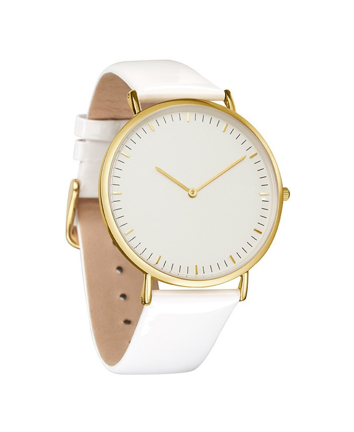 china watch factory japan miyota movement quartz elegance fashion watches for ladies 2016
