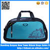 China custom fashion Australia travel sports waterproof foldable duffle bag