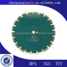 350mm daimond saw blade