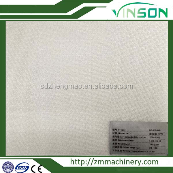 Alibaba usa 10 Micron Filter Cloth/Auto Extruder Filter Belts/80*700 plain dutch weave stainless steel wire mesh
