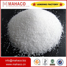 market price of Caustic Soda flake / peal 99%