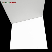 China supplier OEM construction foam board pvc flexible plastic sheet 3mm 18mm pvc foam board for furniture