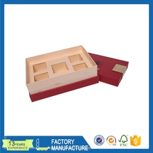 clear plastic membranes photo frame display fireproof ammo box