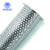 stainless steel mesh filter tube