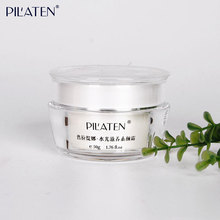 Pilaten Moisturizing Hydrating Concealer Cover Oil Control Face Primer Cream