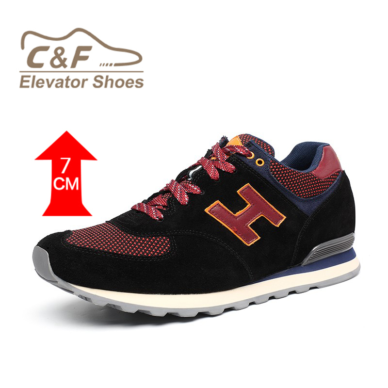 High quality bestseller tennis shoes men sport