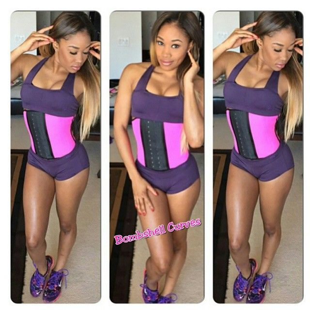 Brand new fajas colombianas shaper body with high quality