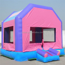 Newest inflatable bouncer, commercial moon bounce for sale B1183