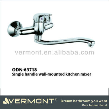 european style kitchen faucets made in china
