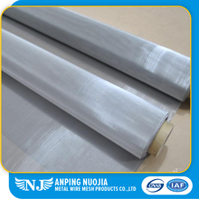 Advanced Production Technology Free Sample Sus 306 Stainless Steel Cable Wire Mesh