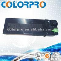 Compatible Laser Toner Cartridge AR020ST used for sharp ar5516 toner cartridge