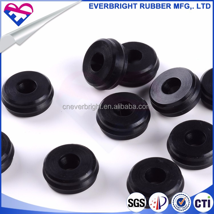 China professional manufacturer rubber cable seal