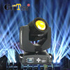 230W Osram moving head light, stage light, beam light NEW touch screen OSRAM 7R 230W Moving sharpy Beam light