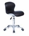 barber supplies hairdressing salon equipment and furniture hair cutting master stool chair