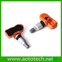Autel MX-Sensor 433MHz and 315MHZ Universal Programmable TPMS Sensor Tool Specially Built for Tire Pressure Sensor Replacement