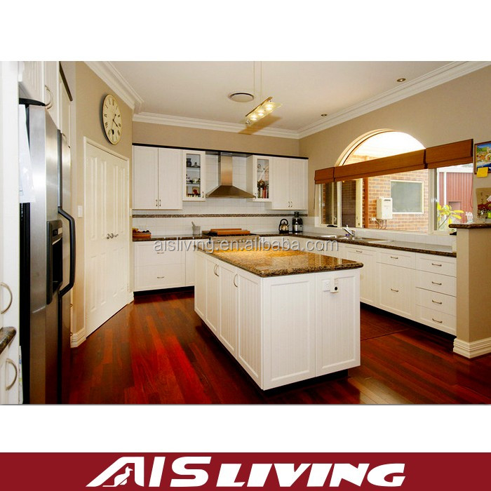 AISL1179 2016 hot new products kitchen cupboards diy kitchens AUSTRALIA cheap flat pack kitchens