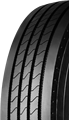 all steel radial truck tire 11R22.5 with new patterns