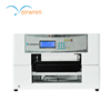photo album printing machine id card printer china AR-500 printer