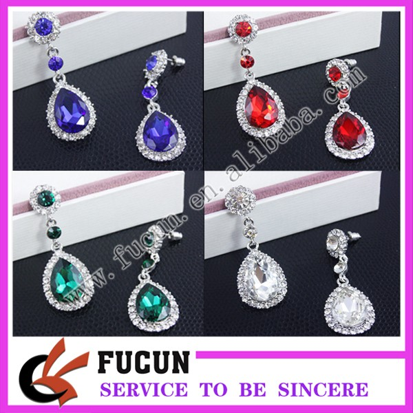 earrings 7d.jpg