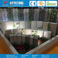 High quality natural large stepping stones for outdoor