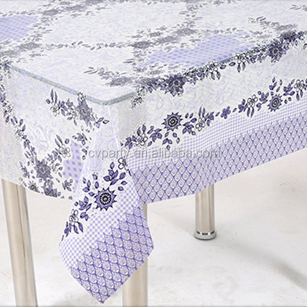 kitchen curtains tablecloth