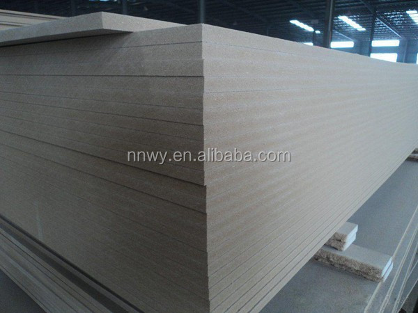 sheet mdf direct manufacturers