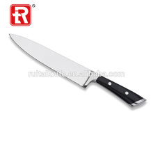 "China Factory Direct Selling High Quality 8"" Chef Knife With Forged Handle"