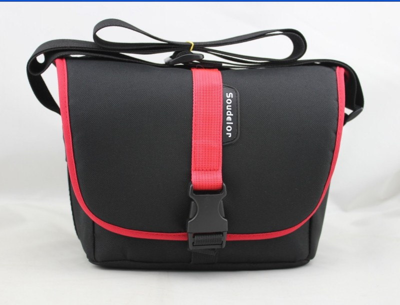 Best selling cheap camera bag DSRL/digital cameras