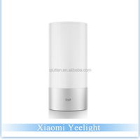 Xiaomi Yeelight Color Indoor Night Light Bed Lamp Support Touch and Smartphone Control Color