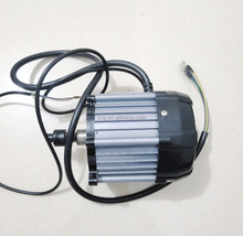 tricycle spare parts dc motor for rickshaw tricycle rear axle