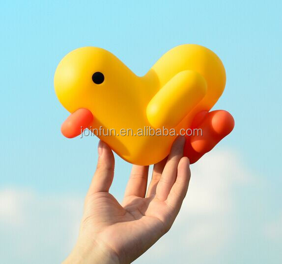 novelty coin bank for sale, plastic personalized piggy banks, wholesale plastic money box